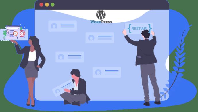 Articlator Unique Article Generator WordPress Plugin