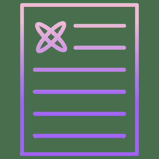Instant WordPress Publication
