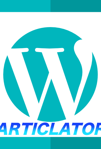 Automatic article generator for wordpress