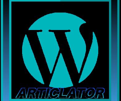 Articlator blackhat generator